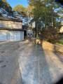 1299 Sugarwood Lane - Photo 2