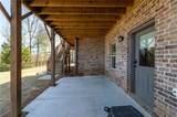 4190 Brookview Drive - Photo 48