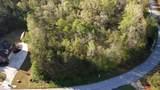 2549 Walnut Ridge Way - Photo 13