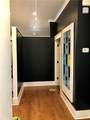 1075 Canton Street - Photo 20