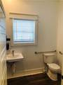 1075 Canton Street - Photo 21