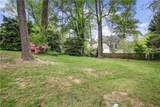 1496 Druid Hills Road - Photo 22