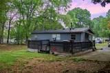 670 Lee Byrd Road - Photo 3