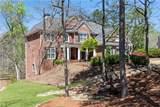 5022 Ridge Oak Walk - Photo 3