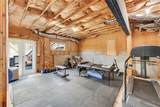 5022 Ridge Oak Walk - Photo 48