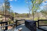 5022 Ridge Oak Walk - Photo 52