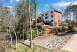 5022 Ridge Oak Walk - Photo 58
