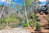 5022 Ridge Oak Walk - Photo 60