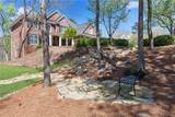 5022 Ridge Oak Walk - Photo 67