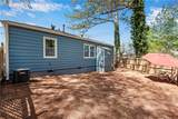 3211 Old Concord Road - Photo 24