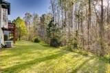 5960 Water Oaks Drive - Photo 31