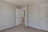 311 Alderman Trace - Photo 22