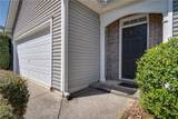 311 Alderman Trace - Photo 3