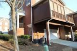 5200 Davenport Place - Photo 4