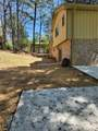 736 Navarre Drive - Photo 12