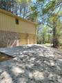 736 Navarre Drive - Photo 13