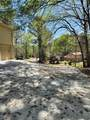 736 Navarre Drive - Photo 14
