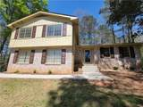 736 Navarre Drive - Photo 3