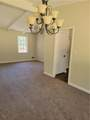 736 Navarre Drive - Photo 30