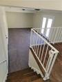 736 Navarre Drive - Photo 32
