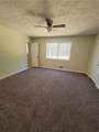 736 Navarre Drive - Photo 38