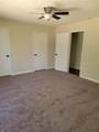 736 Navarre Drive - Photo 46