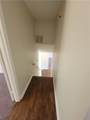 736 Navarre Drive - Photo 5