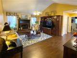 4502 Keenly Valley Drive - Photo 8