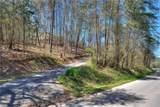 67 Nally Road - Photo 80