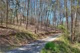 67 Nally Road - Photo 81