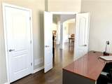 1771 Winter Jasmine Drive - Photo 17