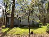 1580 Laird Road - Photo 3