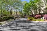 1215 Brookhaven Park Place - Photo 2