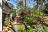 1215 Brookhaven Park Place - Photo 8