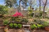 1215 Brookhaven Park Place - Photo 9