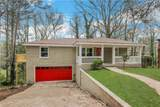 479 Larchmont Circle - Photo 4