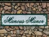 113 Manous Drive - Photo 36