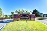 8025 Pierpoint Lane - Photo 1
