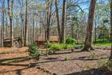 50 Stonecreek Trail - Photo 45