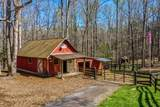 50 Stonecreek Trail - Photo 46