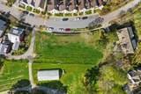 10603 Serenbe Lane - Photo 1