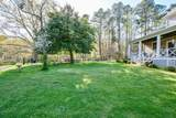 1091 Poplar Springs Road - Photo 4