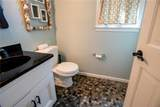 2874 Thornridge Lane - Photo 14