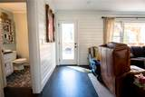 2874 Thornridge Lane - Photo 8