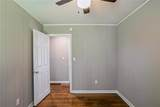 2042 Barberrie Lane - Photo 28