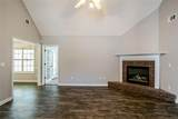 1207 Maplewood Circle - Photo 3