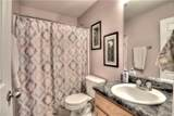 103 Christine Court - Photo 24