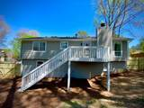 2933 Hillwood Drive - Photo 4
