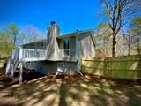 2933 Hillwood Drive - Photo 5