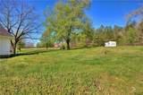 633 Taylorsville-Aragon Road - Photo 17